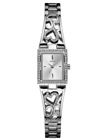GUESS Womens Watch 70607L2