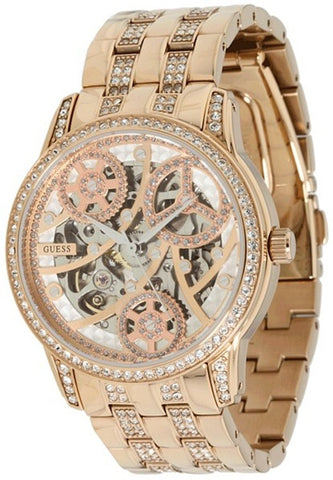 GUESS Womens Watch I11065L1