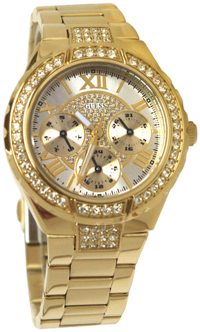 GUESS Womens Watch G75823L