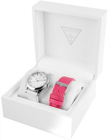 GUESS Womens Watch G85850L