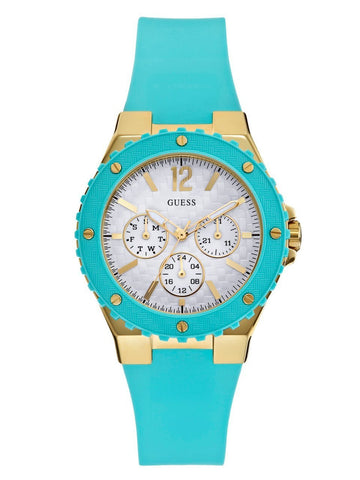 GUESS Womens Watch W85010L1