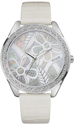 GUESS Womens Watch GSSU0018L1