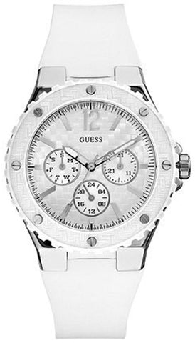 GUESS Womens Watch 80017L1