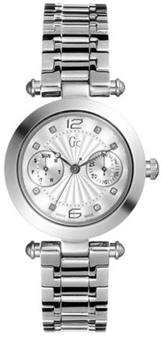 GUESS Womens Watch U75062L1