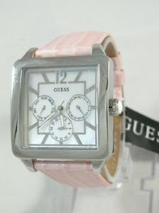 GUESS Womens Watch W10250L1