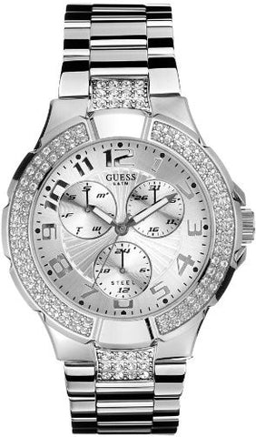 GUESS Womens Watch U0062L7
