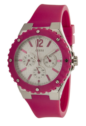 GUESS Womens Watch U0185G1