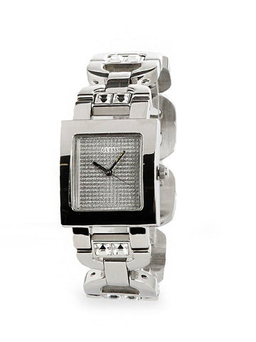GUESS Womens Watch U0060l1