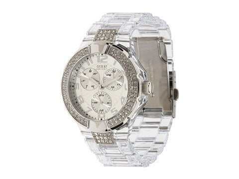 GUESS Womens Watch U0200L2