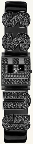GUESS Womens Watch U10666l1