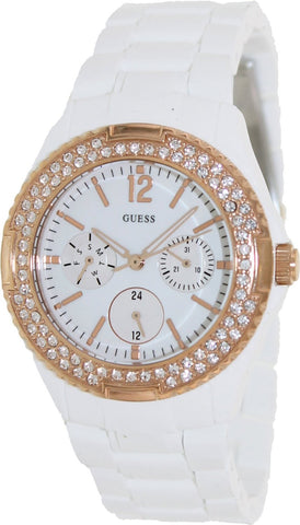 GUESS Womens Watch W11524L1