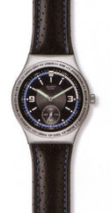 Swatch Mens Watch ALT-YPS415