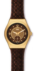 Swatch Mens Watch ALT-YPG400