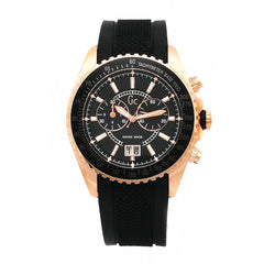 GUESS Mens Watch 35502G1