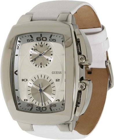 GUESS Mens Watch U12530G1