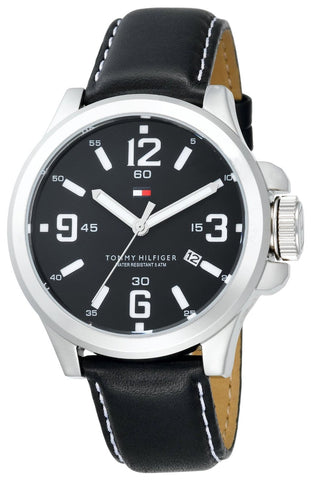 Tommy Hilfiger Mens Watch 1790624