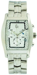 GUESS Mens Watch 36501G1