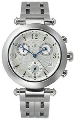 GUESS Mens Watch G27504G