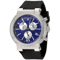Swiss Legend Mens Watch 10006-03-SB
