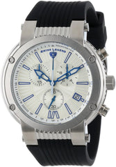 Swiss Legend Mens Watch 10006-02-SB