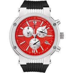 Swiss Legend Mens Watch 10006-05-SB