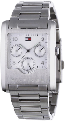 Tommy Hilfiger Mens Watch 1790284