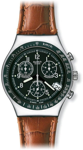 Swatch Mens Watch YCS429