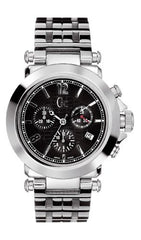 GUESS Mens Watch 34500G2
