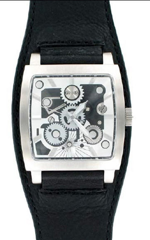 GUESS Mens Watch G10202G