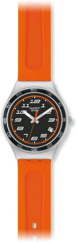Swatch Mens Watch YGS4029