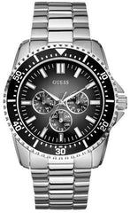 GUESS Mens Watch 35086
