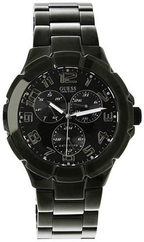 GUESS Mens Watch U11511G1