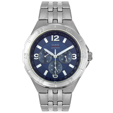 GUESS Mens Watch U95014G2