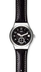 Swatch Mens Watch ALT-YPS403