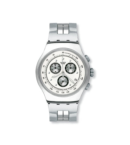 Swatch Mens Watch YOS401G