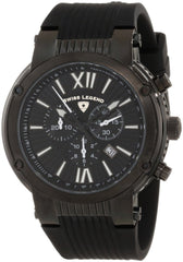 Swiss Legend Mens Watch 10006-BB-01