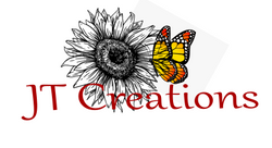 JT Creations Oregon