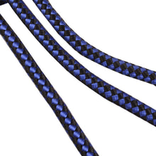 Load image into Gallery viewer, Super Strong Nylon Leash Collar Set