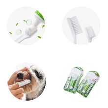 Load image into Gallery viewer, Pet Dental Care Set