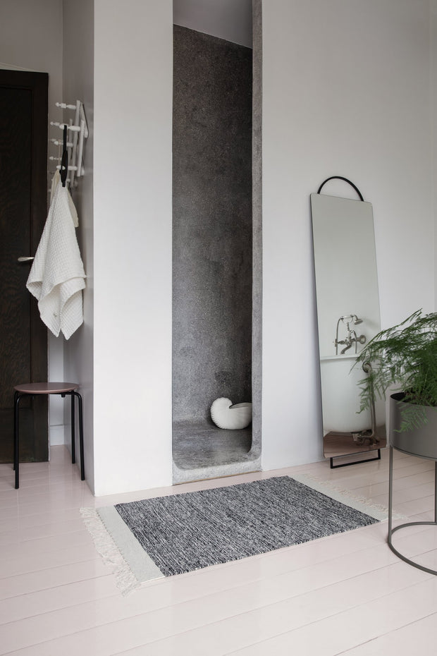 Adorn Full Size Mirror by Ferm Living