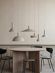 Angle Shade by Ferm Living