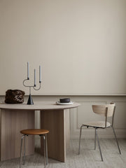 Tuck Pot in Various Colors by Ferm Living
