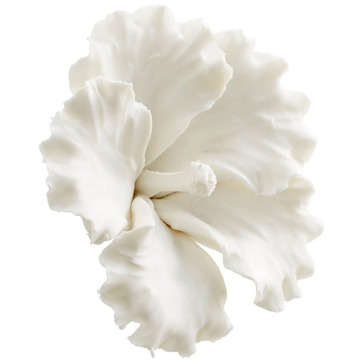 Primrose Wall Decor in Various Sizes