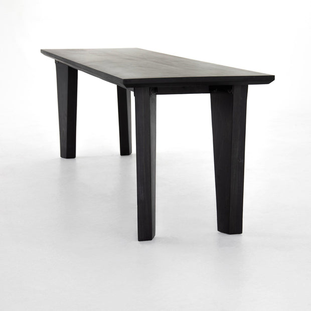 Axel Dining Bench
