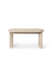 Bevel Bench by Ferm Living