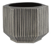 Bavi Vase in Various Finishes & Sizes