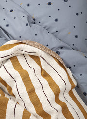 Moon Bedding by Ferm Living
