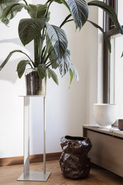 Tuck Vase by Ferm Living