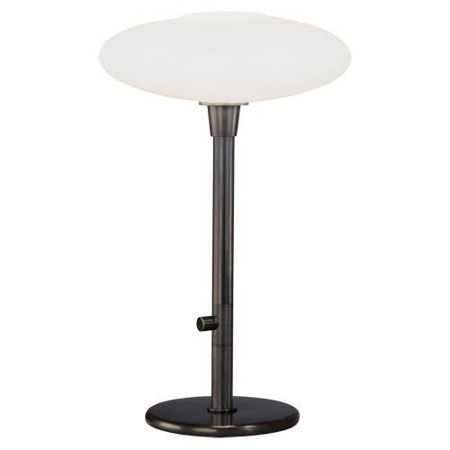 Rico Espinet Collection Table Lamp design by Robert Abbey