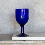 Ani Wine Glass by BD Edition I